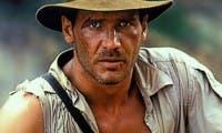 ¿Podríamos tener Indiana Jones 5 con Harrison Ford?