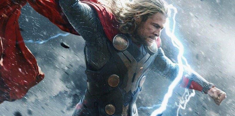 ¿Debería parecerse Thor: Ragnarok a Guardianes de la Galaxia?