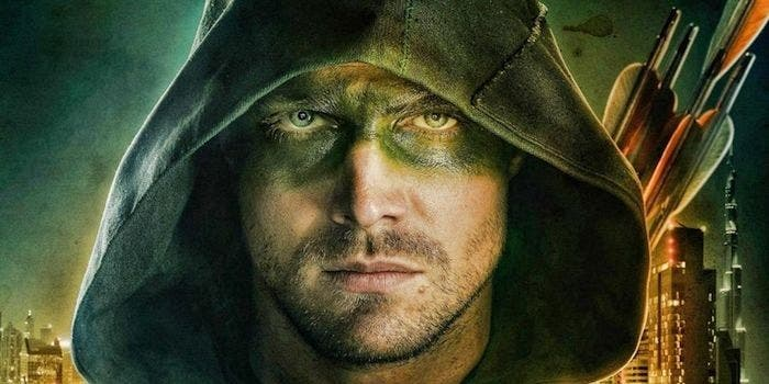 Arrow-Oliver-Queen-Stephen-Amell