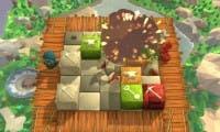 Castles recibe una actualización y nos ofrece ofertas navideñas