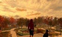 Hoy disponible DogChild para PlayStation 4