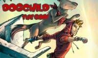 MGW 2015: Entrevistamos a Darío Ávalos, creador de Dogchild