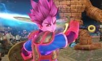 Dragon Quest Heroes llegará a PC a través de Steam
