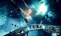 Descubre más sobre Everspace en su nuevo trailer