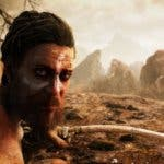 Ubisoft asegura que Far Cry Primal no será un Far Cry 5