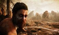 Se filtra la primera hora y media de juego de Far Cry Primal