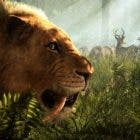 "Ubisoft asegura que Far Cry Primal ""no es un Far Cry 4.5"""