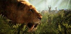 """Ubisoft asegura que Far Cry Primal """"no es un Far Cry 4.5"""""""