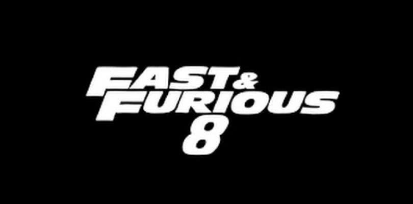 Fast & Furious 8 podría grabarse en Cuba