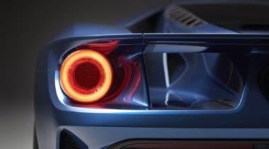 Imagen de Forza Motorsport 6 desaparecerá pronto de la Xbox Store