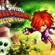 Se retrasa de nuevo la versión física de Giana Sisters: Twisted Dreams Director's Cut en Wii U