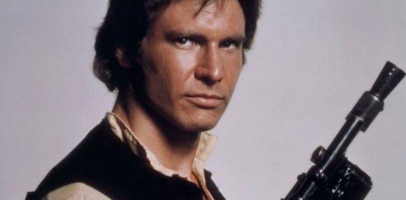 Se confirma que Chewbacca aparecerá en el spin-off de Han Solo