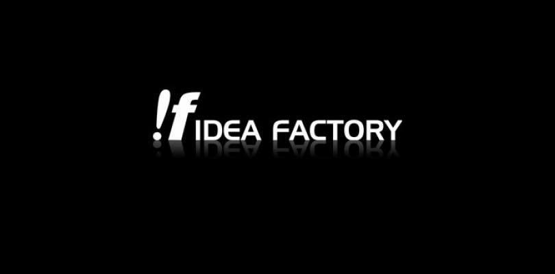 Idea Factory International anunciará dos nuevos títulos el 3 de diciembre
