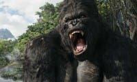 Kong: Skull Island también se rodará en Australia
