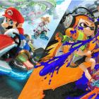 Nintendo anuncia un nuevo pack para Wii U en Europa