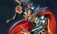 Marvel en negociaciones para encontrar director para Thor: Ragnarok