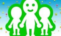 Nintendo abre una comunidad en Miiverse para seguir el E3