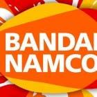 Bandai Namco ya emite en español en Twitch