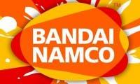 Bandai Namco detalla los juegos que llevará a la Jump Festa