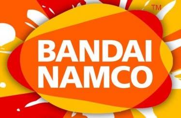 Bandai Namco anuncia nuevos juegos para occidente