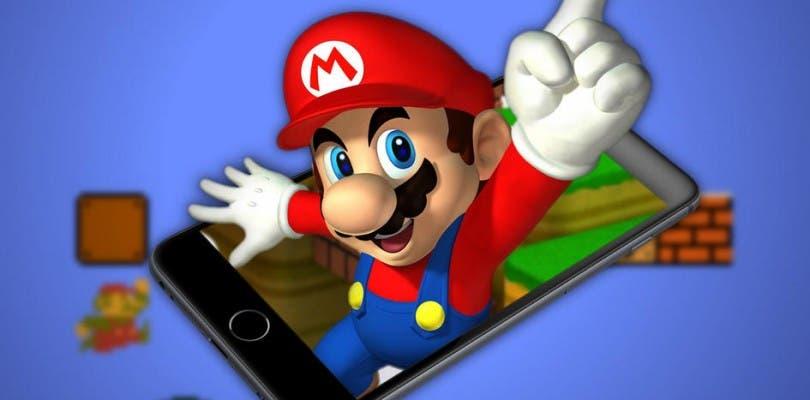 Por qué Nintendo escogió Animal Crossing y Fire Emblem en móviles