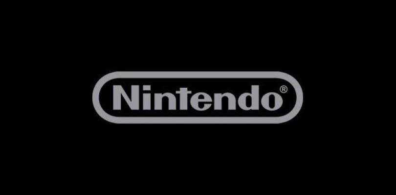 Los servidores de 3DS estarán de mantenimiento el próximo martes