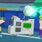 Phineas y Ferb: El día de Doofensmirtz ya tiene fecha de lanzamiento