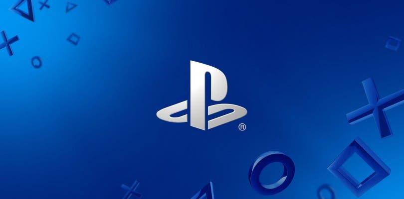 Nuevo modelo de headset para PlayStation 4 en diciembre