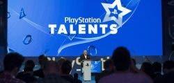 PlayStation Talents será el apoyo de Sony a las desarrolladoras españolas