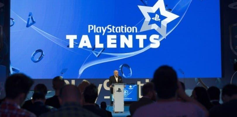 Estos son los finalistas de los Premios PlayStation