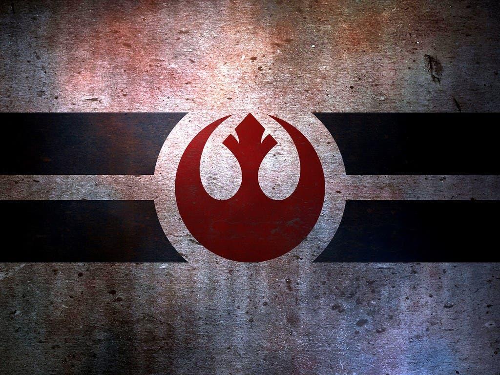 RebelStarWarsBattlefront