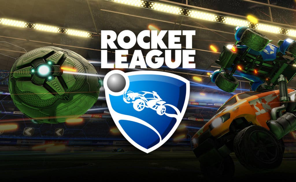 Rocket-League-areajugones