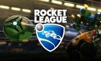Rocket League se prepara para la llegada de un DLC de Halloween