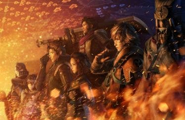 Samurai Warriors 4: Empires nos explica sus novedades en estos vídeos