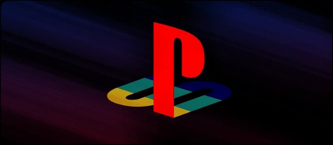 Sony-Playstation-logo