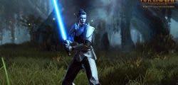Llega la actualización 5.7 a Star Wars: The Old Republic con nuevos desafíos