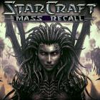StarCraft: Mass Recall hace que podamos jugar StarCraft y su expansión en StarCraft 2