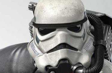 Este es el anuncio de TV de Star Wars Battlefront de PlayStation 4