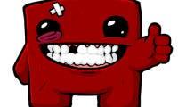 Super Meat Boy contará con una nueva banda sonora en PlayStation 4 y PlayStation Vita