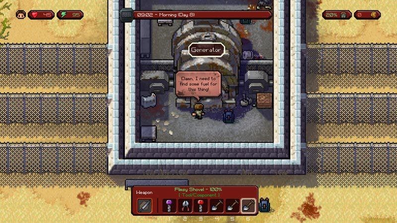 The-Escapists-The-Walking-Dead_3