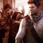 Dos pequeñas curiosidades conectan los universos de Uncharted y The Last of Us