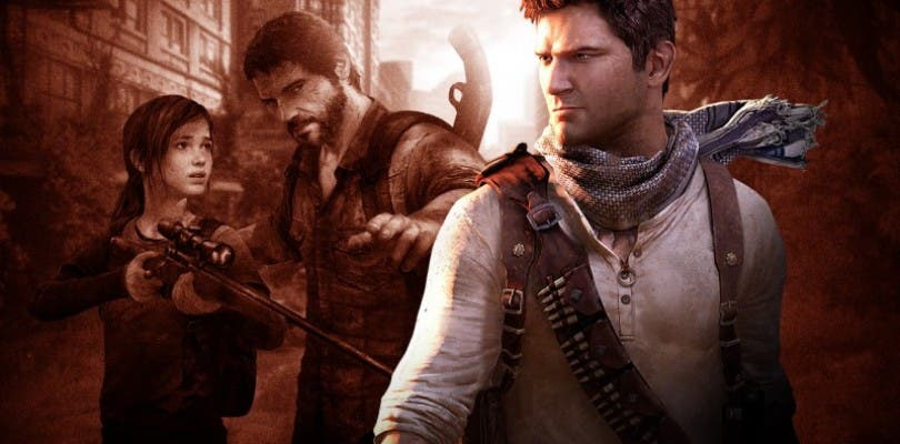 ¿Qué pasa con las películas de Uncharted y The Last of Us?