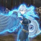 Anunciados Valkyria Chronicles Remastered y Valkyria: Azure Revolution
