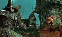Impresiones de Warhammer: End Times – Vermintide