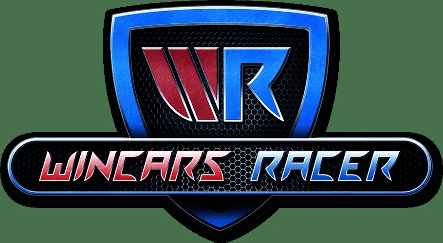 Wincars Racers Logo