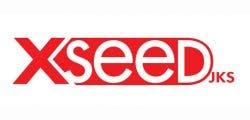 Anunciados varios ports de XSEED Games a Steam