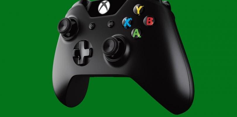 El objetivo de Microsoft era vender 200 millones de Xbox One