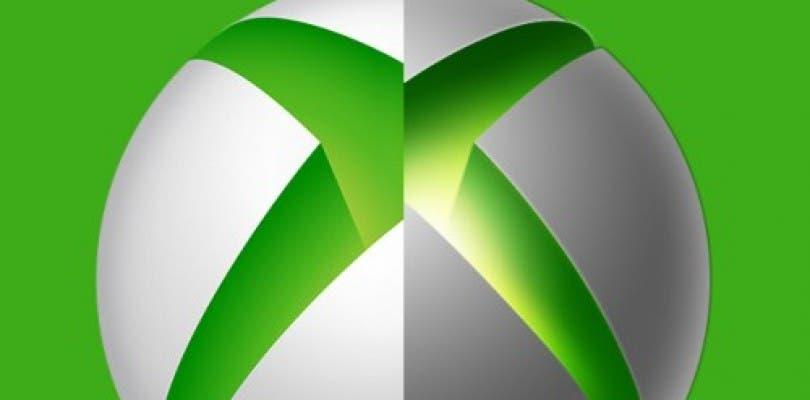 Así fue el FanFest de Xbox