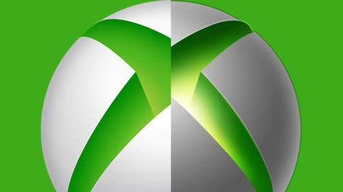 Xbox-One-retrocompatible-Xbox-360