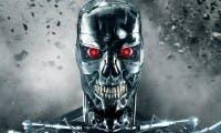 Luz roja para las secuelas de Terminator: Génesis